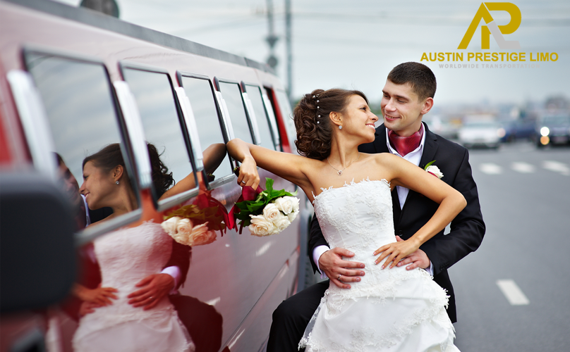 The Best Reasons To Get Married In Austin Texas Austin Limousine Service,What Is Chicken Subgum Chow Mein